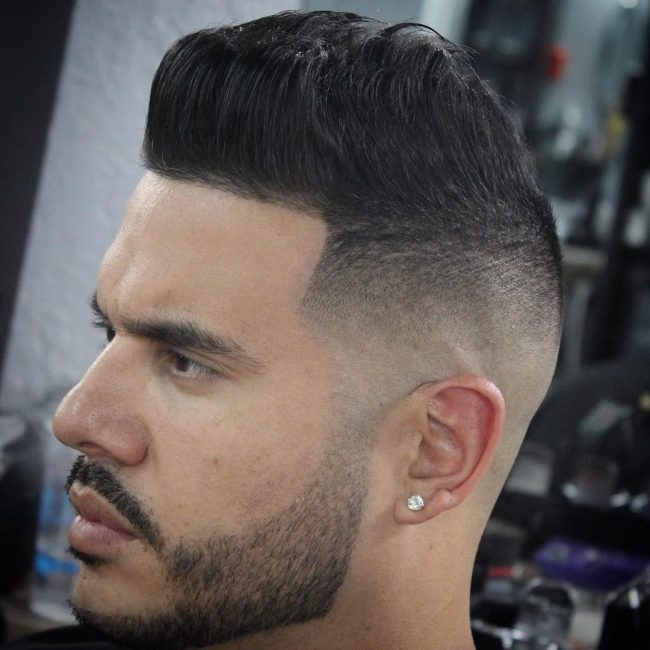 Professional Hairstyles 32