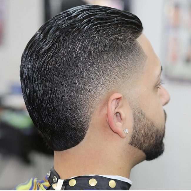 Professional Hairstyles 35