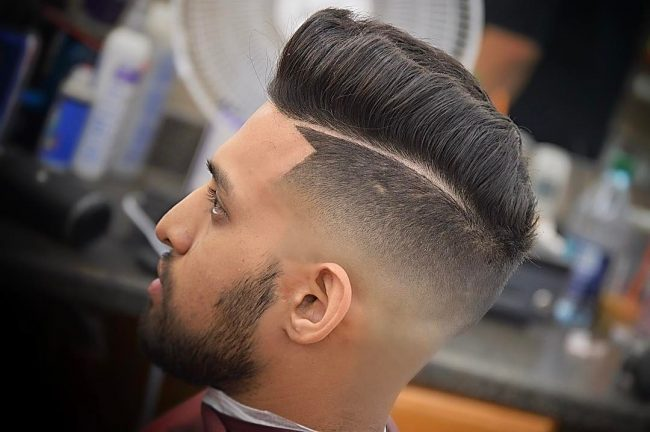 Professional Hairstyles 36