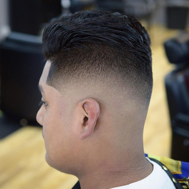 Professional Hairstyles 37