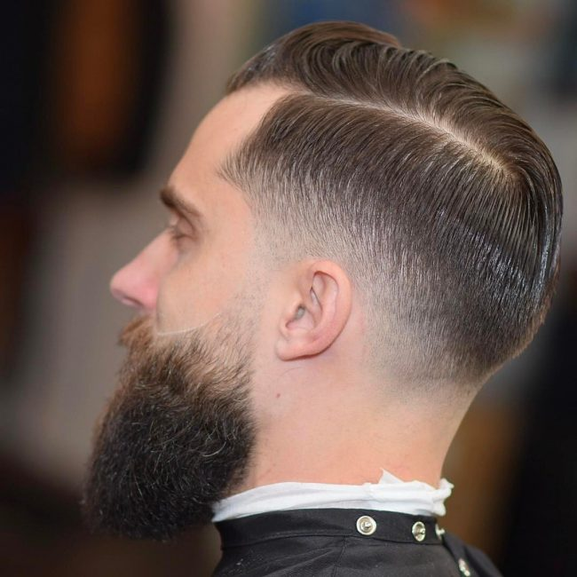 Professional Hairstyles 41