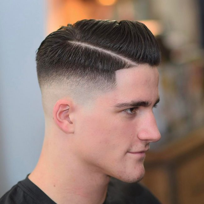 Professional Hairstyles 43