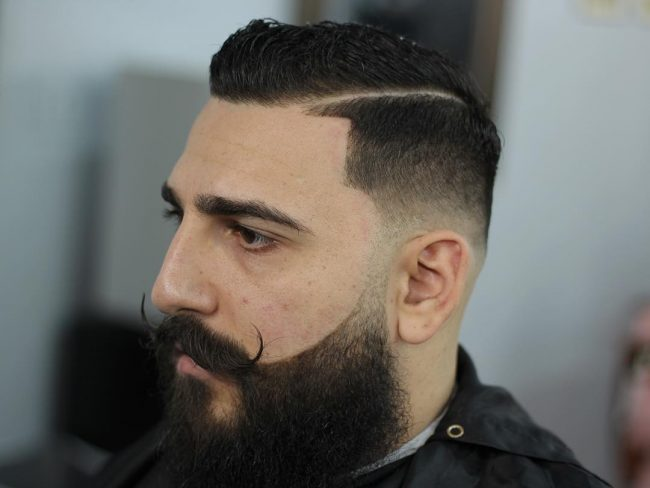 Professional Hairstyles 46