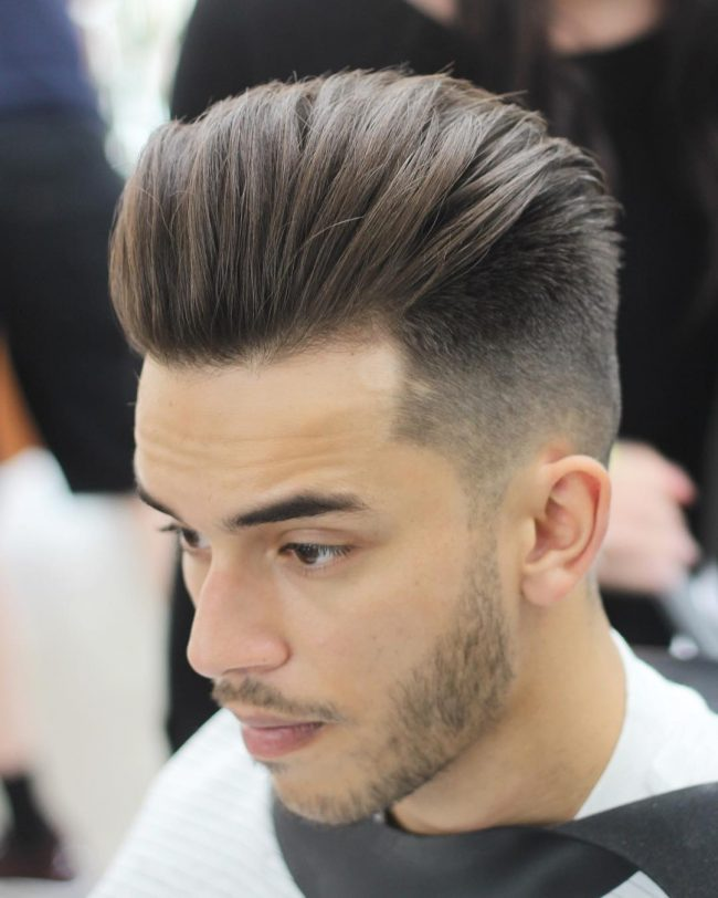 Professional Hairstyles 49