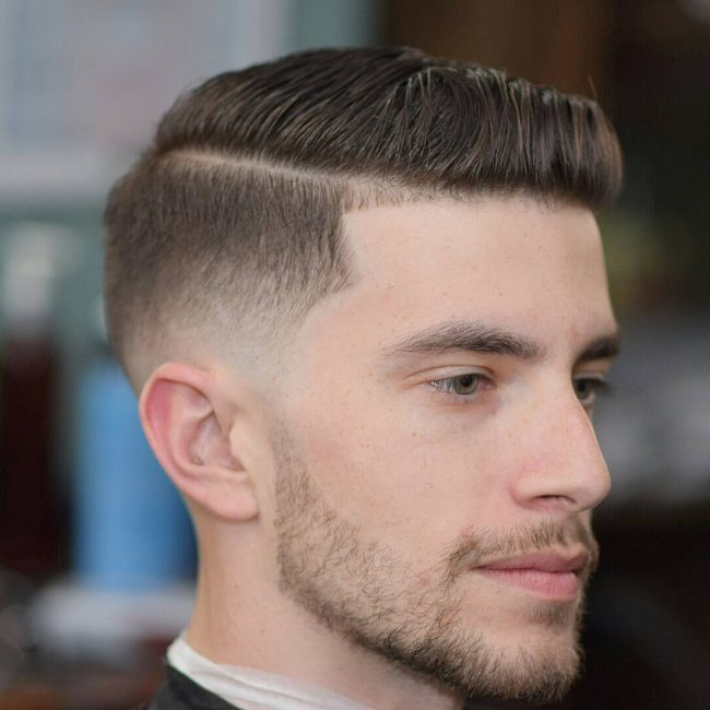 Professional Hair Style New 70 Best Professional Hairstyles For Men  Do Your Best2018