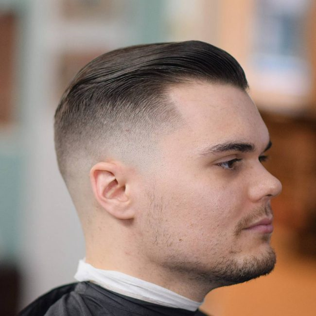 Professional Hairstyles 55