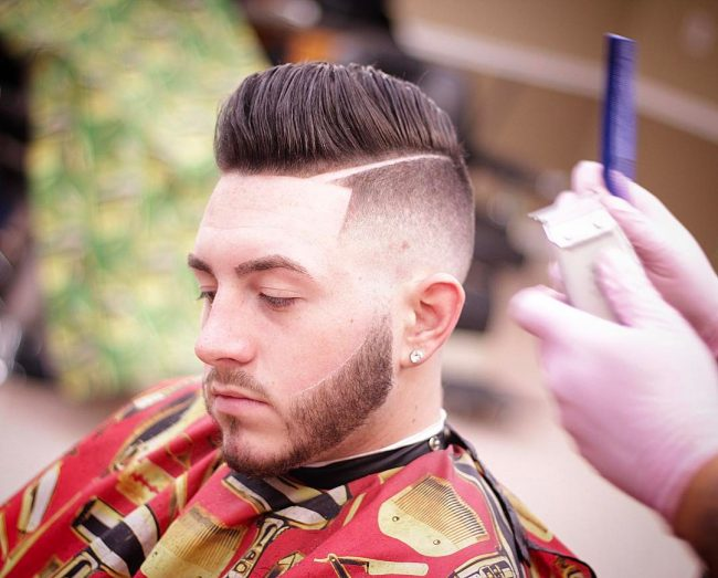 Professional Hairstyles 58
