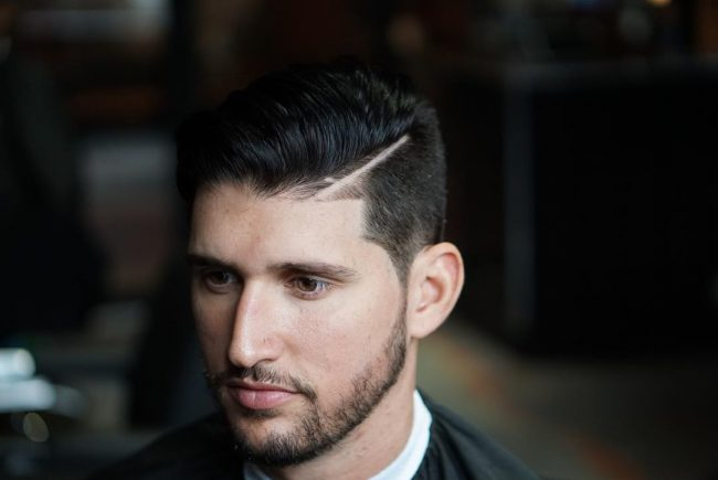 Professional Hairstyles 64