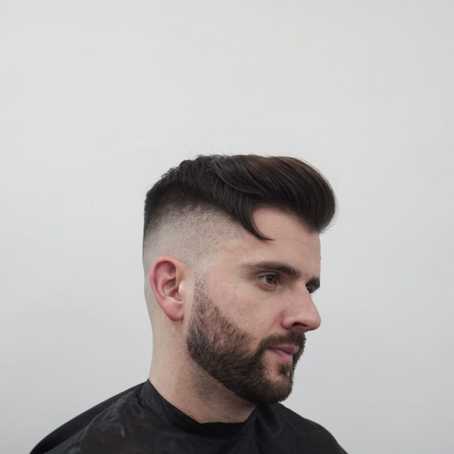 Professional Hairstyles 66