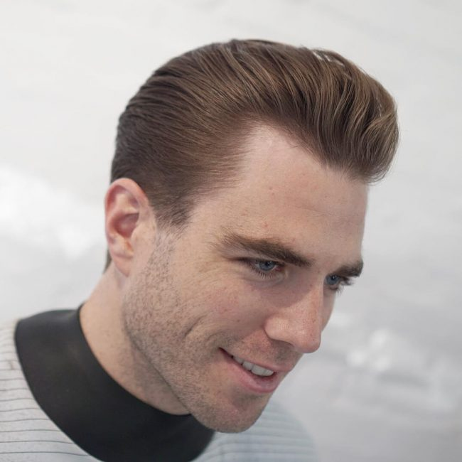 Professional Hairstyles 67