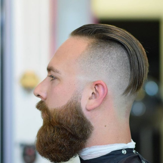 Professional Hairstyles 69