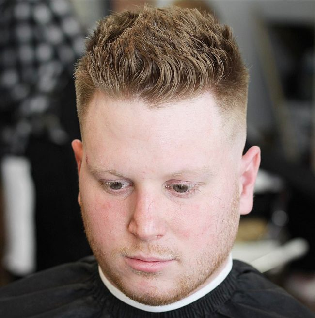 Professional Hairstyles 70