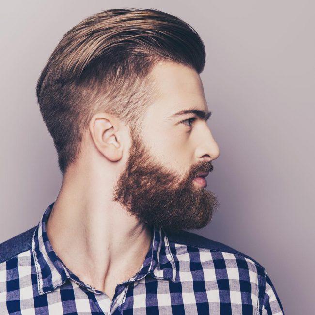 Quiff Hairstyles 67