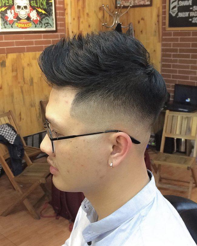 Quiff Hairstyles 68