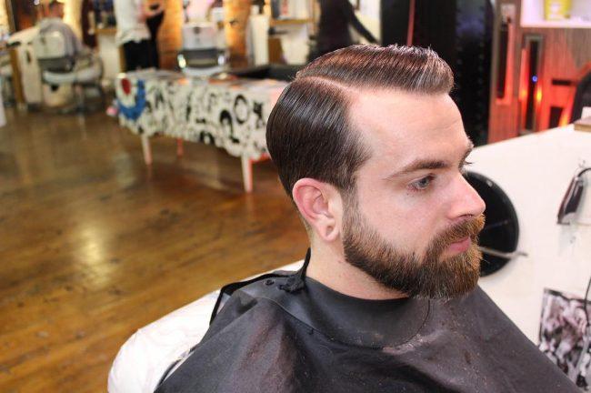 Quiff Hairstyles 78