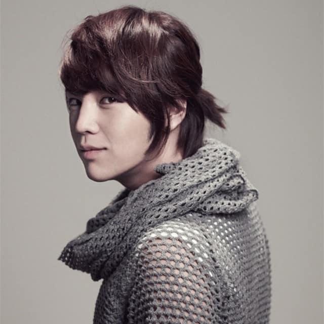 Super 30 Glorious Korean Hairstyles For Men K Pop Is Already Here Short Hairstyles For Black Women Fulllsitofus