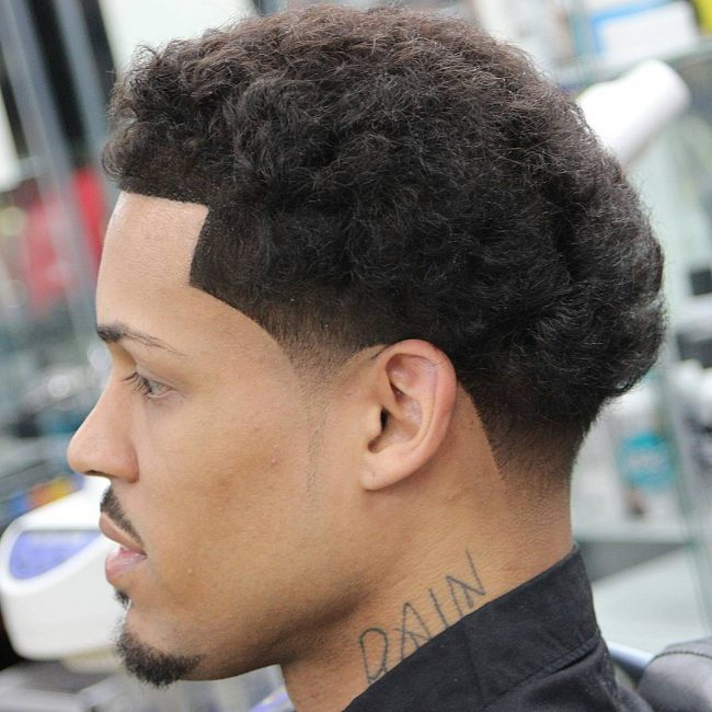 fade haircut styles 5 to 1 fade haircut hairs picture gallery 2621