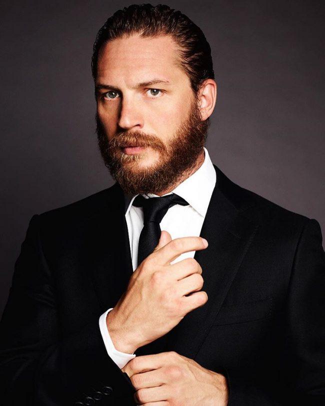 Brilliant 25 Smart Professional Hairstyles For Men Do Your Best Short Hairstyles Gunalazisus