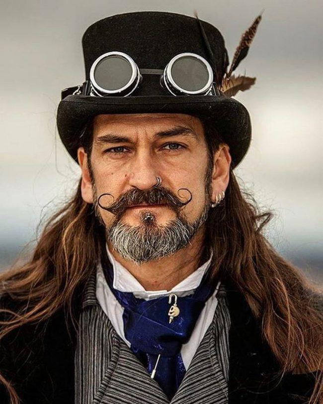 handlebar mustache 31