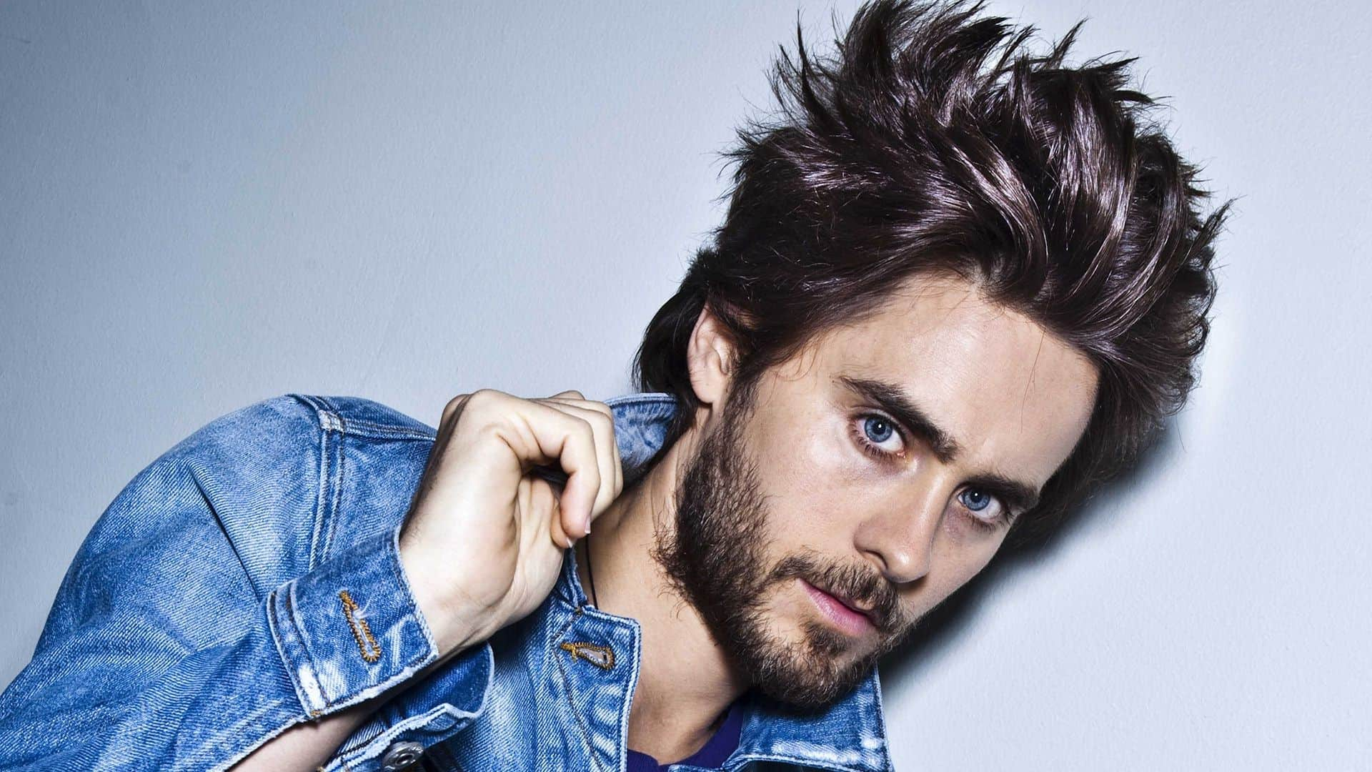10 Remarkable Jared Leto Haircuts-Become a Trendsetter[10]