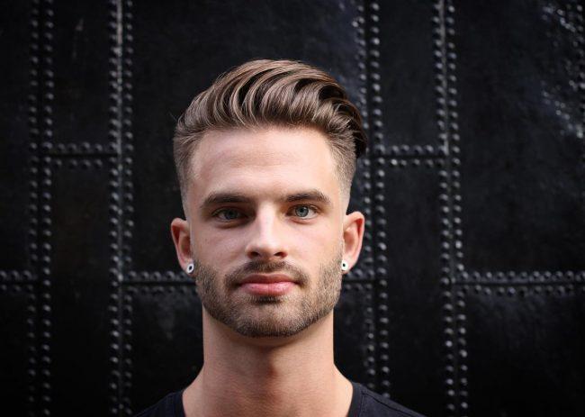 Asymmetrical Haircuts 44
