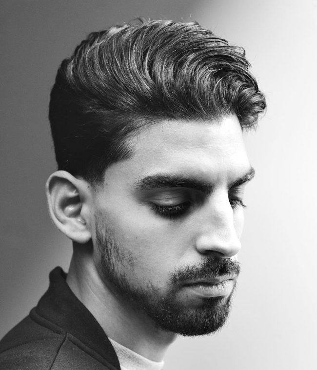 Asymmetrical Haircuts 46