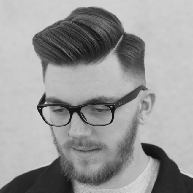 Asymmetrical Haircuts 53