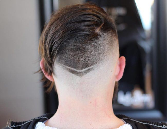 Creative Shape Up