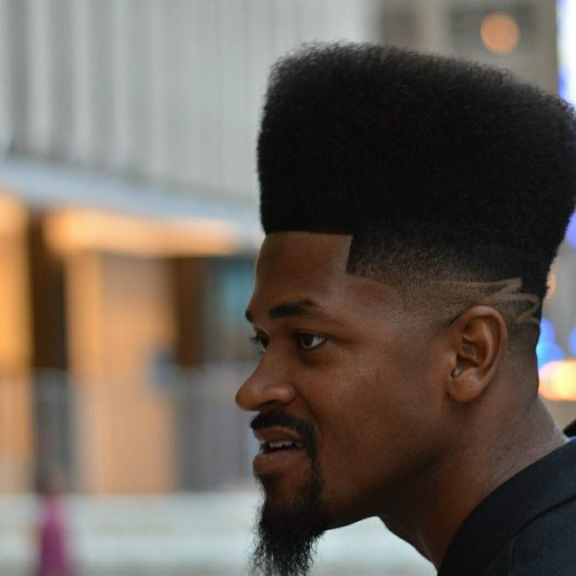 Related Keywords Suggestions High Top Fade