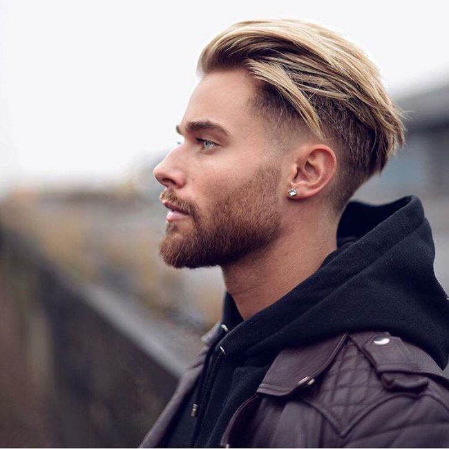 Fall Hairstyles 53