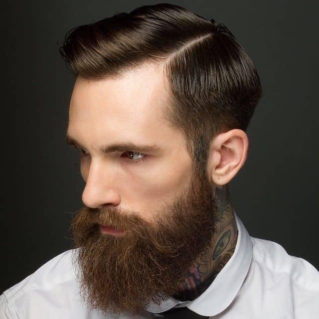 Fine Comb