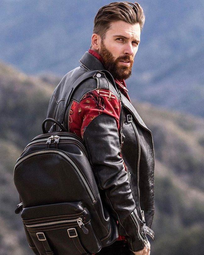 Hipster Beards 26
