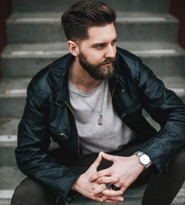 Hipster Beards 35