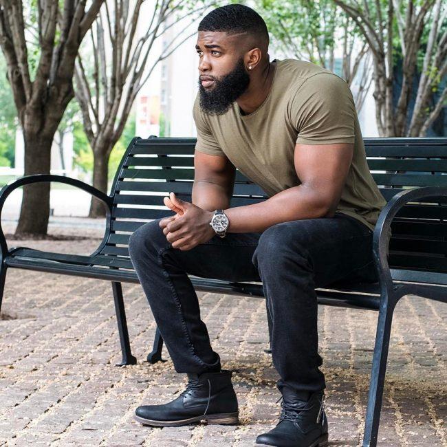 Hipster Beards 43