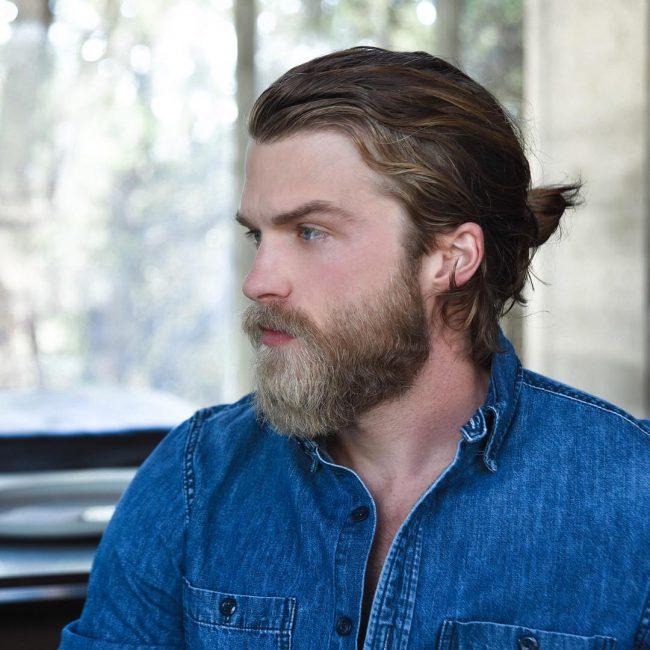 Hipster Beards 45