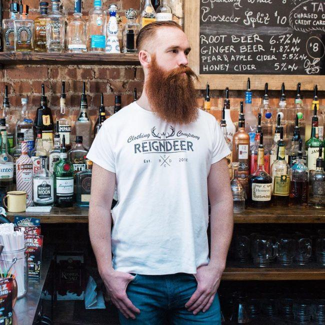 Longest Beards 47