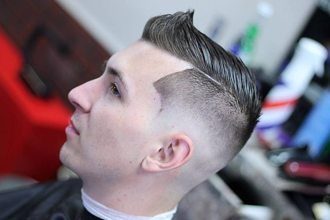 Perfect Shape Up