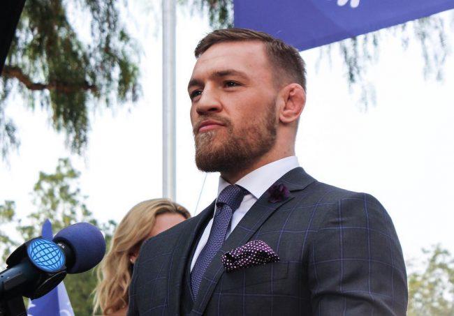 Sexy Beard 58