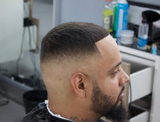 Shape Up Haircuts 28