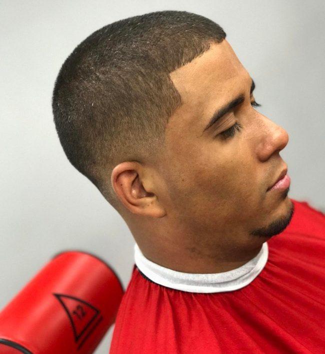 Shape Up Haircuts 29
