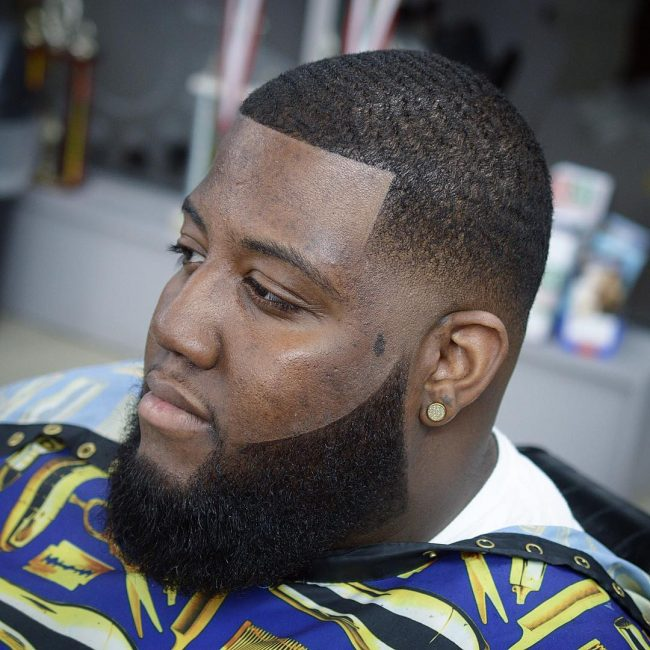Shape Up Haircuts 38