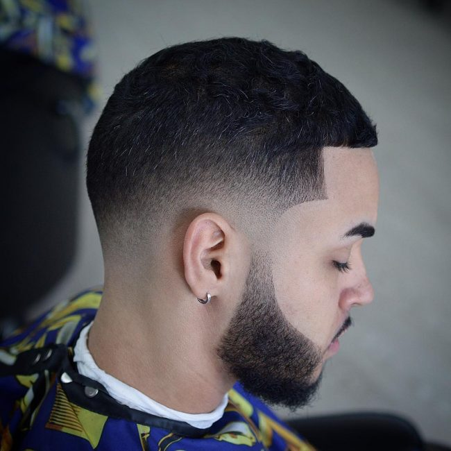 Shape Up Haircuts 39