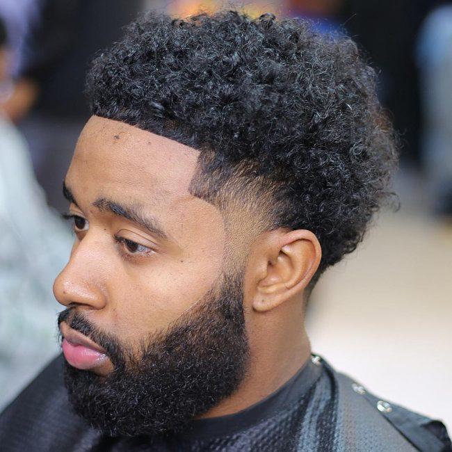 Shape Up Haircuts 44