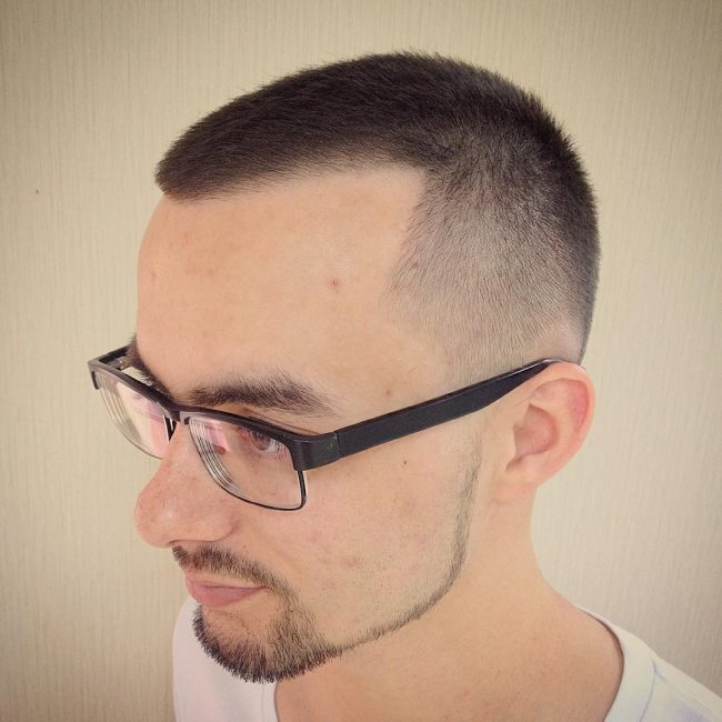 Shape Up for Thinned Hair