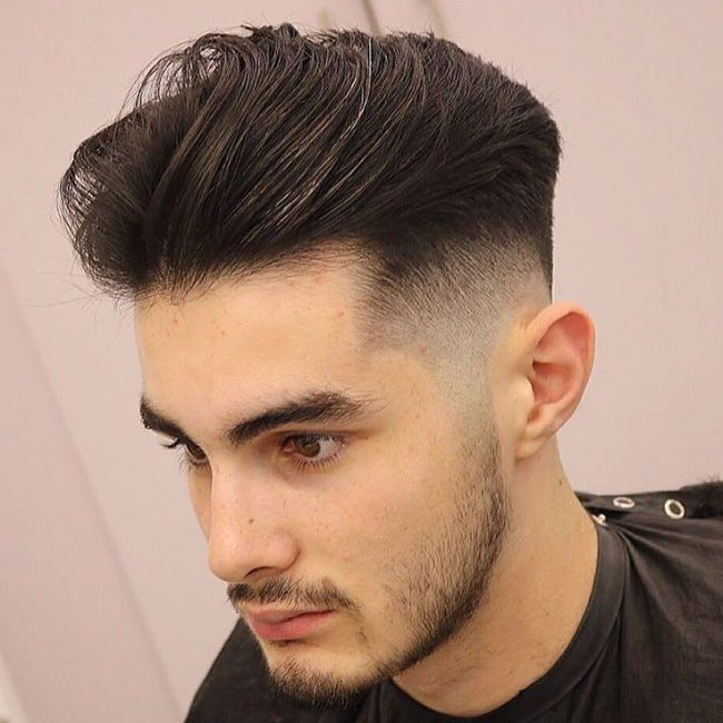 Shape Up for Wavy Top