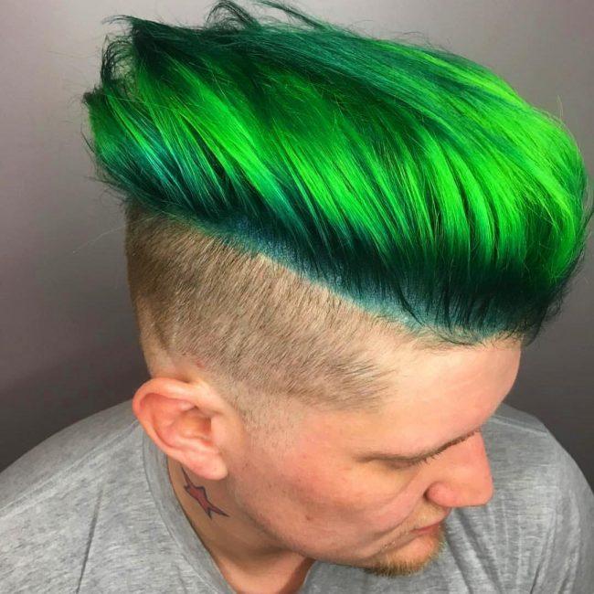 Summer hair colours 32