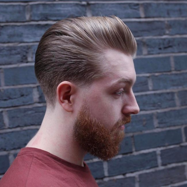 Summer hair colours 42