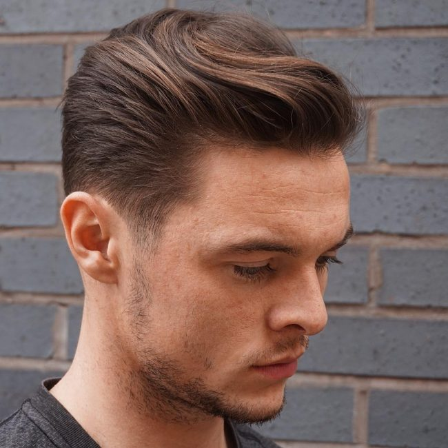 Summer hair colours 58