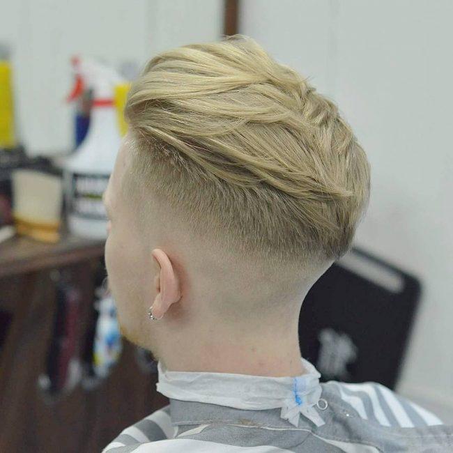 Summer hair colours 59