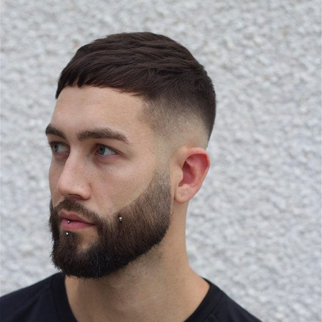 hair style of mens 70 s hairstyles for hair 2018 new 5775